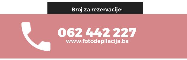 10.fw_